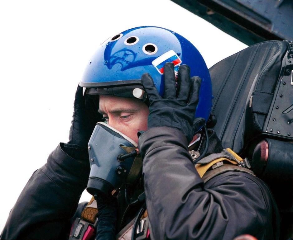 О последствиях атаки российского самолета со стороны Турции