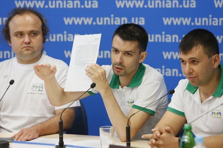 Почему партию Пушилина включили в список Центризбиркома