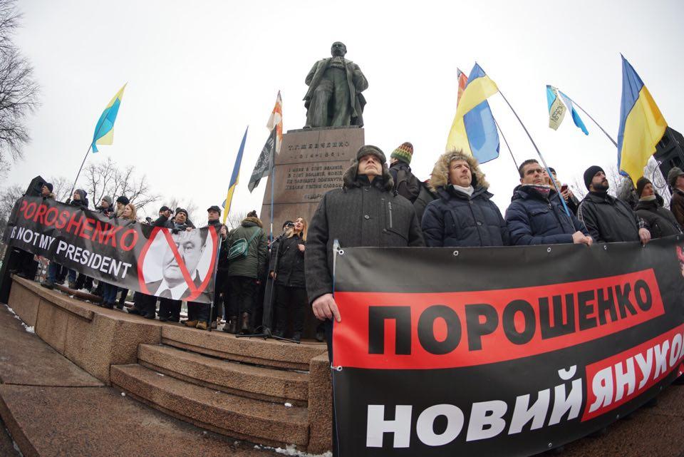 """""""Після того як я зміню Україну, я обов'язково хочу переїхати до Одеси і стати її мером"""", - Саакашвілі - Цензор.НЕТ 2130"""