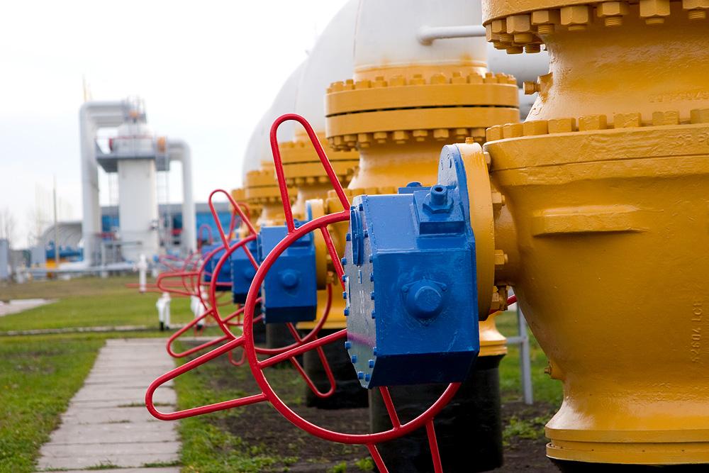 """Менеджмент """"Нафтогаза"""" блокирует работу украинских ГТС"""