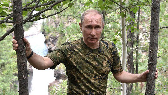 В выдумки об украинских диверсантах на Западе не поверят