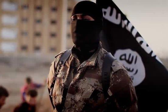 Может ли ИГИЛ начать джихад против Российской Федерации