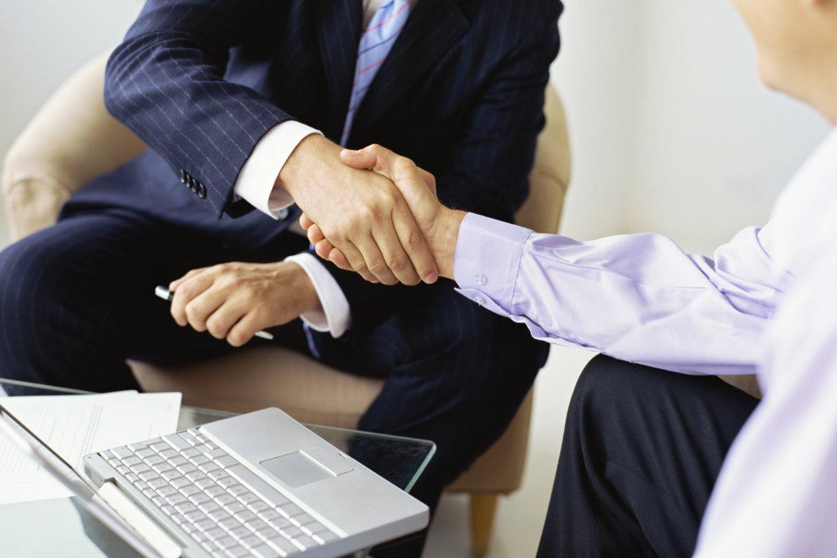 АО «Банк Альянс» - надёжный помощник в финансовых делах
