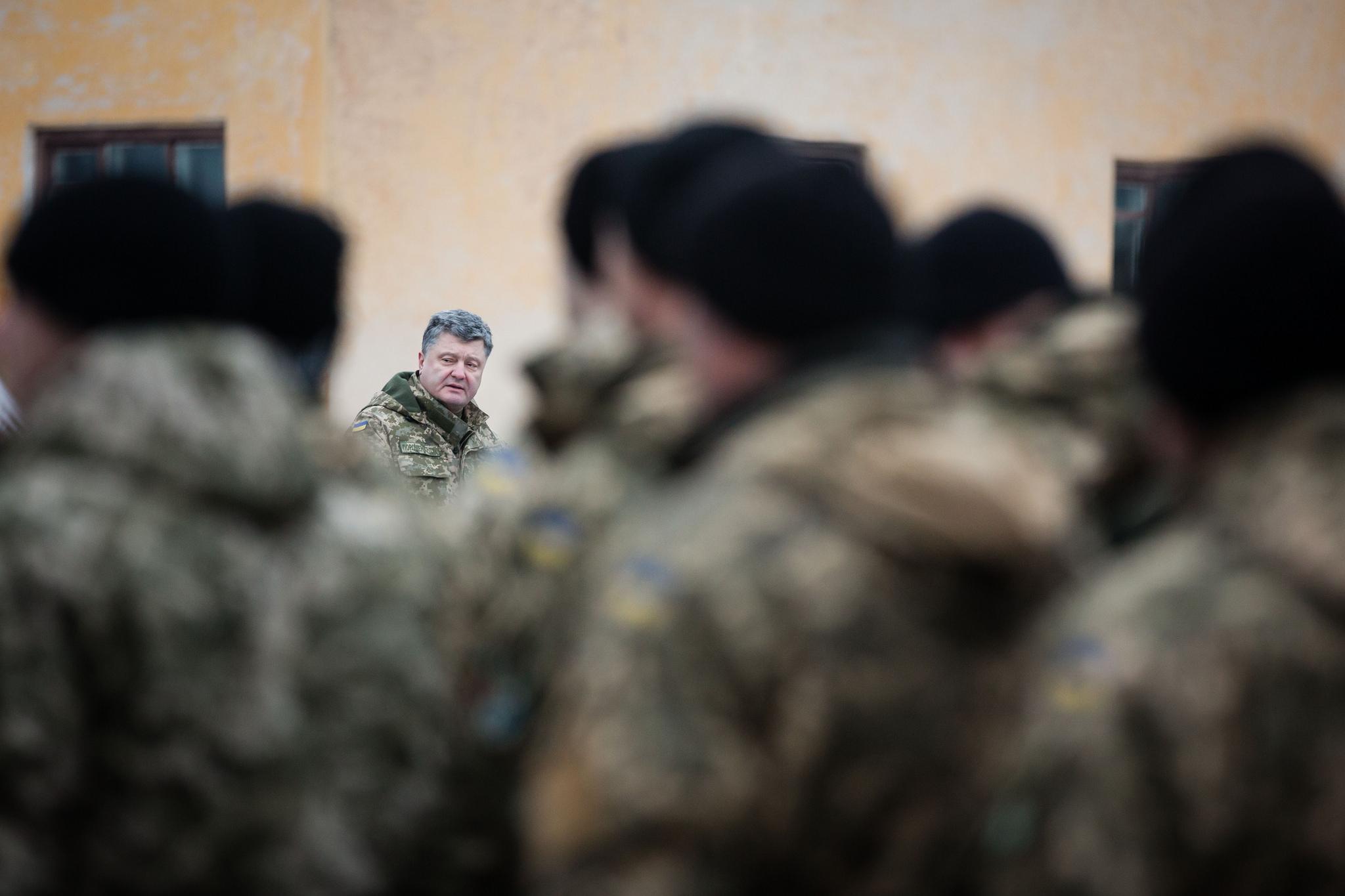 Без мобилизации и перевода экономики на военные рельсы Россия не сможет осуществить большое наступление на Украину