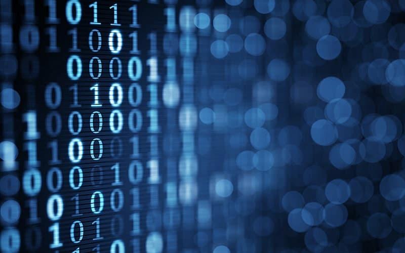 Как фирма уволенного за нарушение экс-руководителя УГЦР может получить контролирующие функции в сфере надзора за частотами