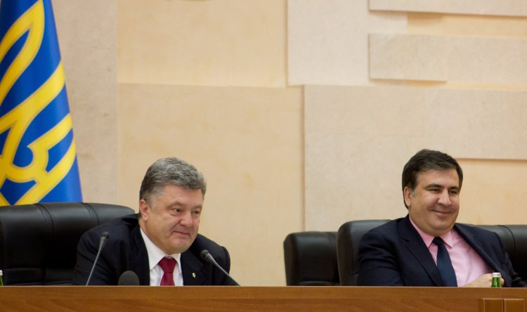 Украина получила новый способ давления на Кремль