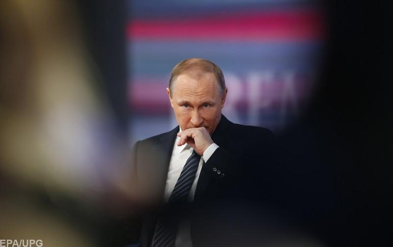 Эксперт-международник о расследовании отравления Скрипалей