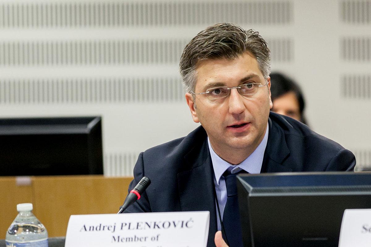 Европа готовит положительный сигнал для Украины по поводу безвизового режима