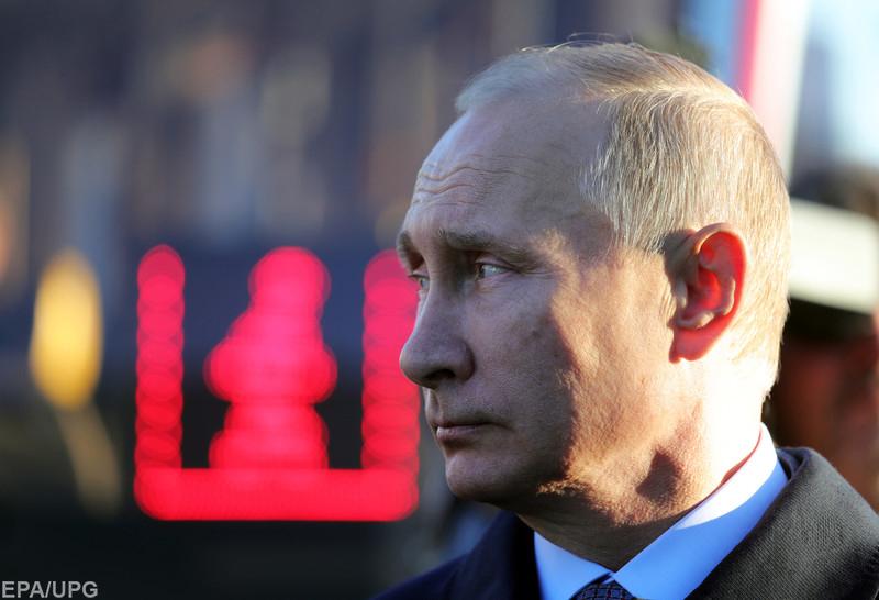 Ukraine News in brief. Friday 26 January. [Ukrainian sources] 7abfb156bd06313daf6b7a4fd0786a3f