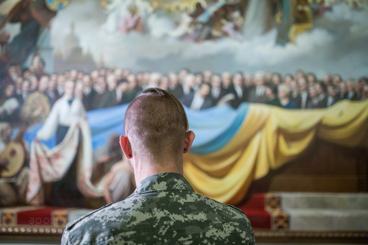 """""""Апостроф"""" отобрал наиболее важные решения нового парламента с первого дня работы"""