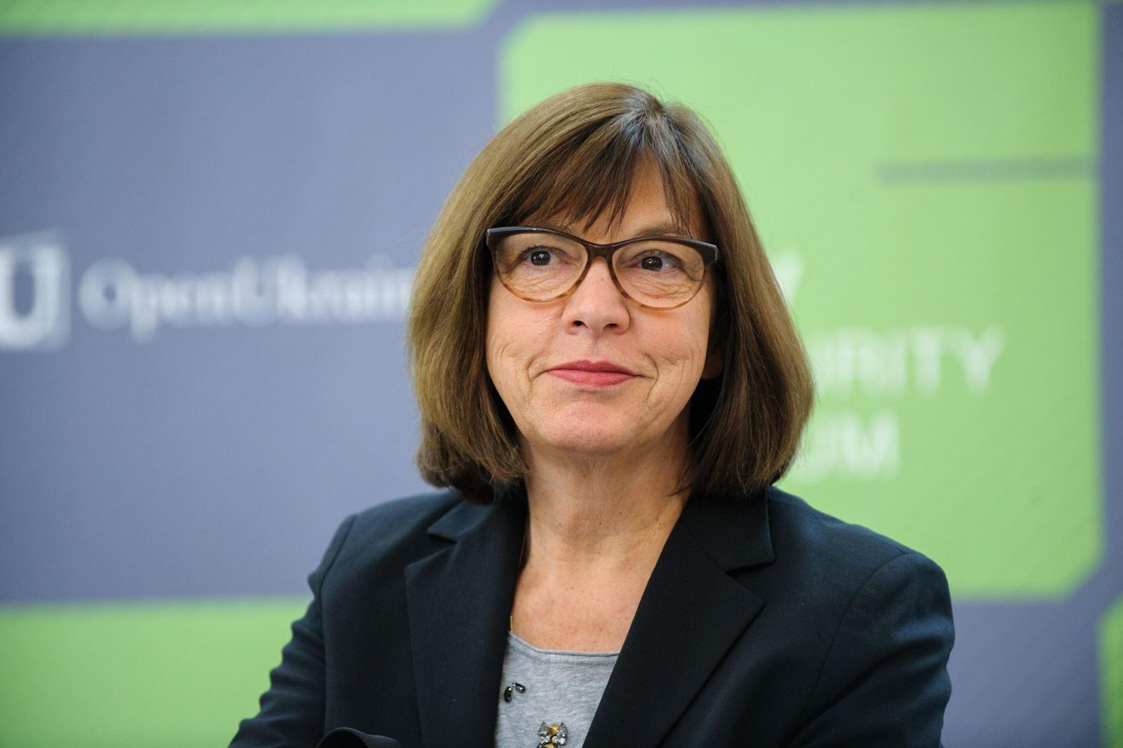 Евродепутат о восприятии украинских реформ в ЕС, Крыме и Донбассе