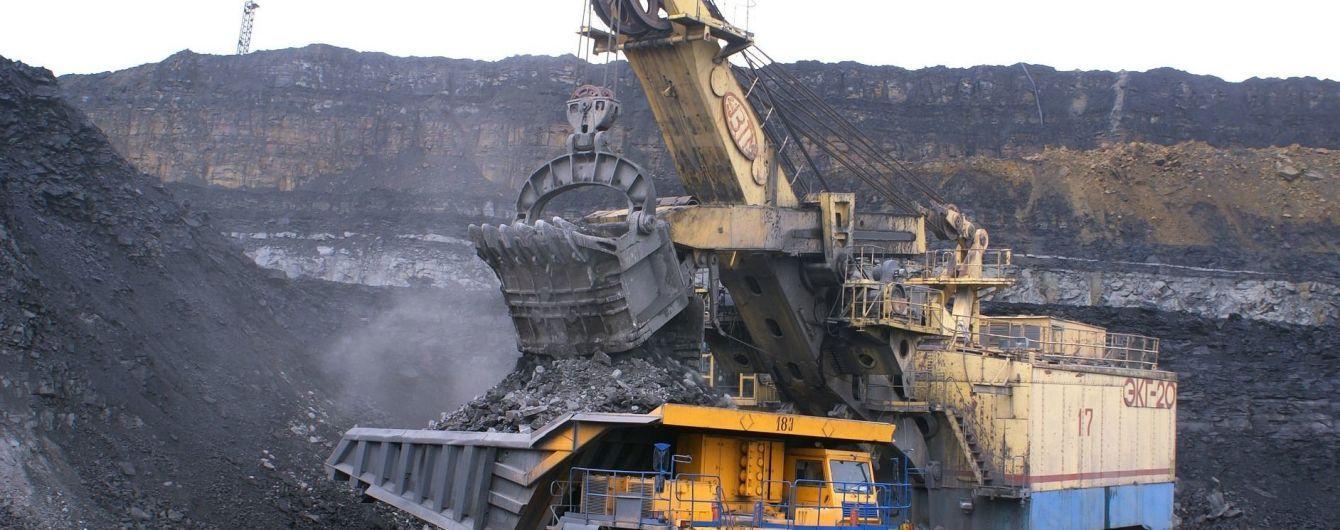 В чем смысл появления формульного ценообразования для угля