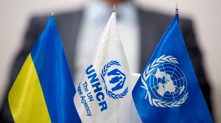 """Результат пошуку зображень за запитом """"Україна в ООН"""""""