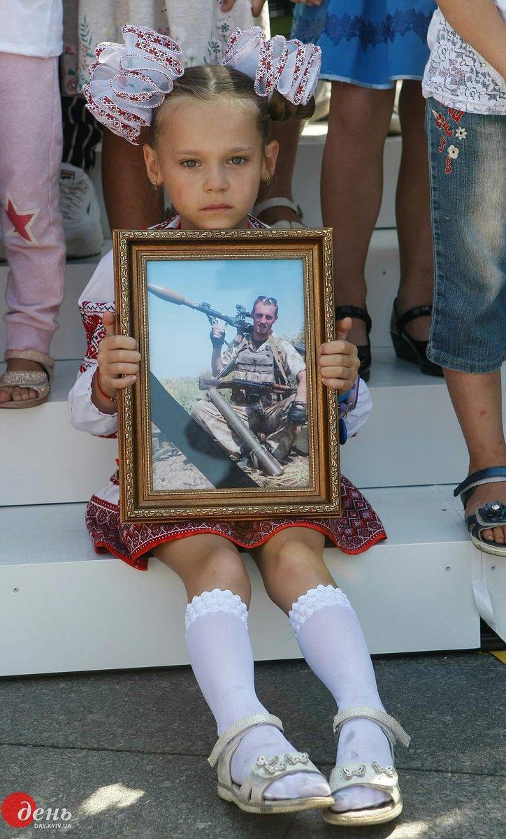 Зеленский наградил 44 военнослужащих и добровольцев, 22 из них - посмертно - Цензор.НЕТ 8671