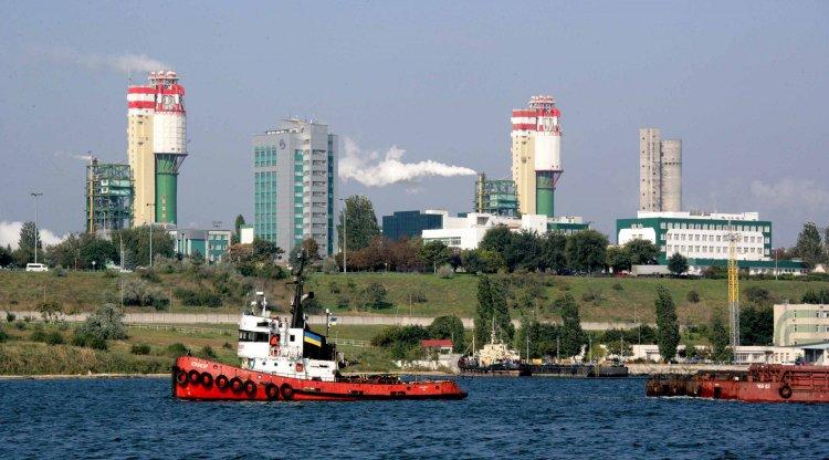 Продажа ОПЗ позволит получить 13 млрд грн в бюджет и наполовину выполнить план по приватизации