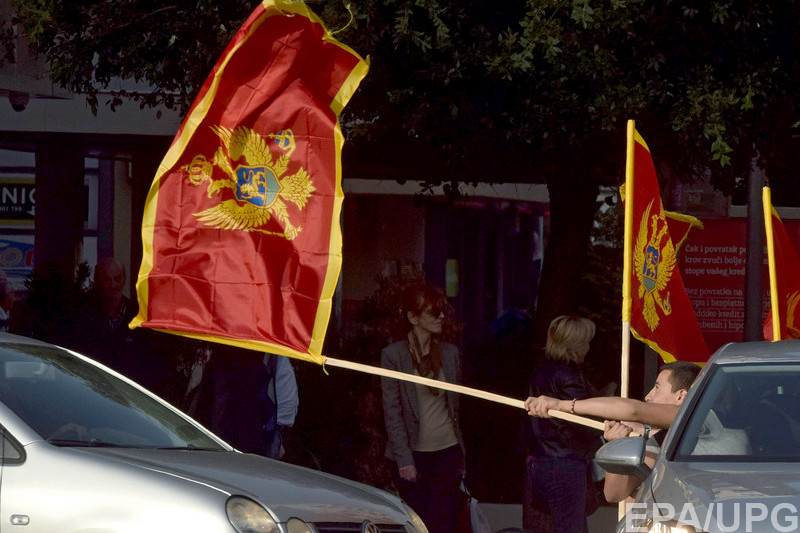Не все полагают, что украинские спецслужбы могли добраться до Балкан