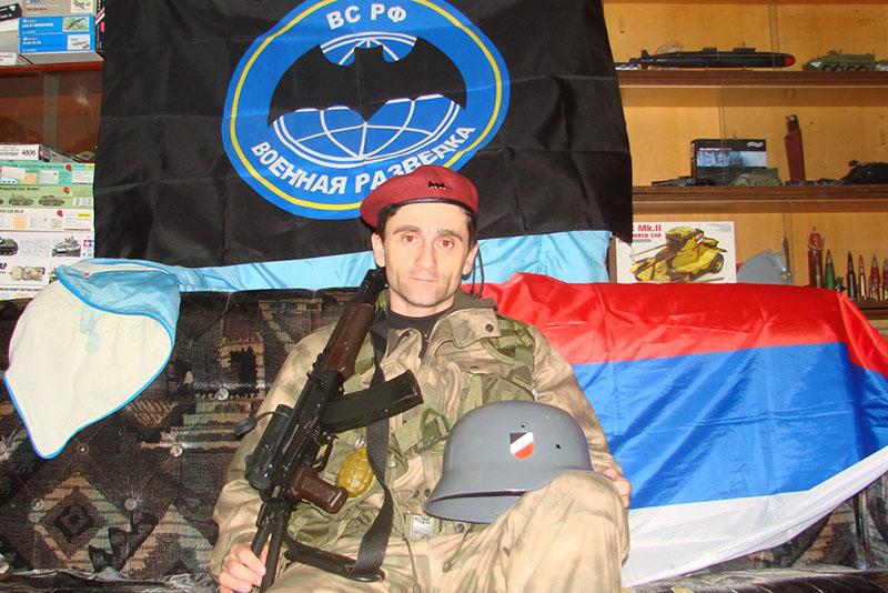Сербия обвинила посла Украины впопытке поссорить Белград и российскую столицу