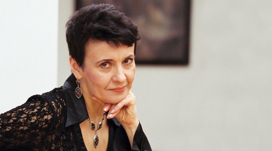 О книгах, декоммунизации и сталинских законах, которые действуют в Украине