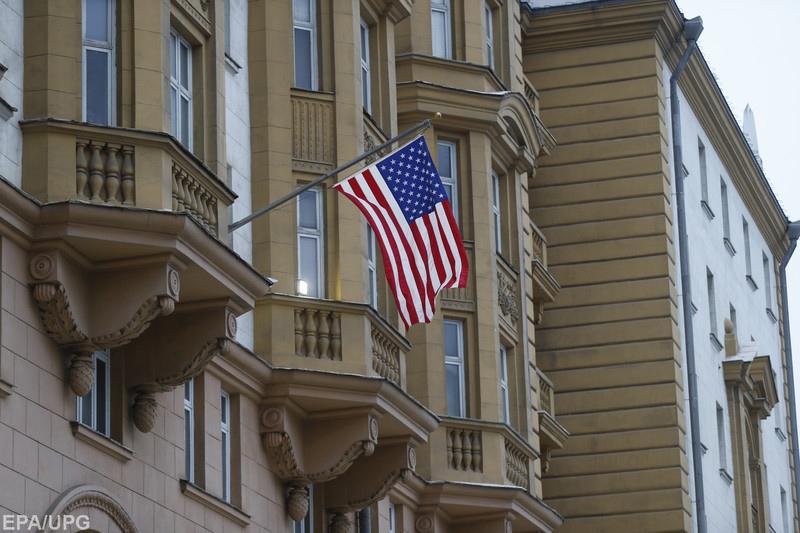 Росія зберігає свій статус тільки завдяки двом речам