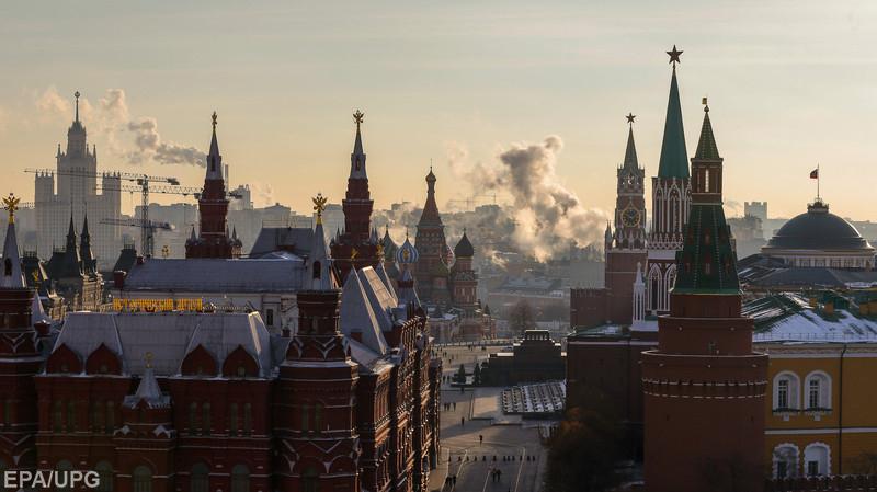 """Нові санкції не зможуть """"добити"""" російську економіку, але вплинуть на політику"""