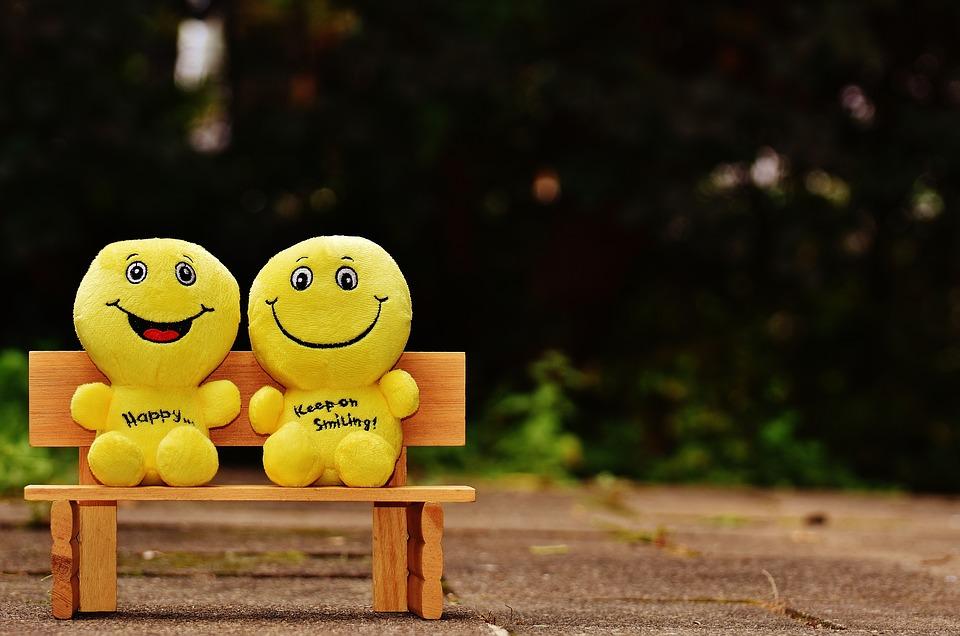 Во всем мире 1 апреля отмечают День смеха