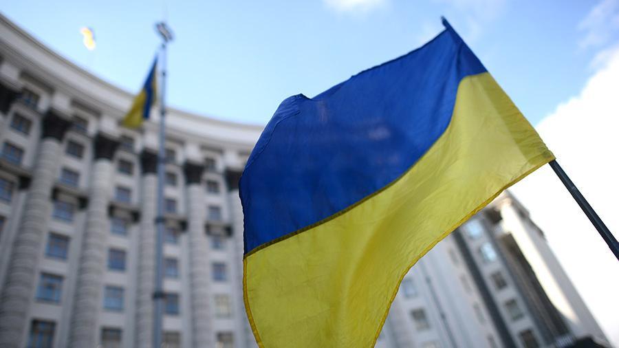 При любом развитии событий Украине не избежать сложных решений
