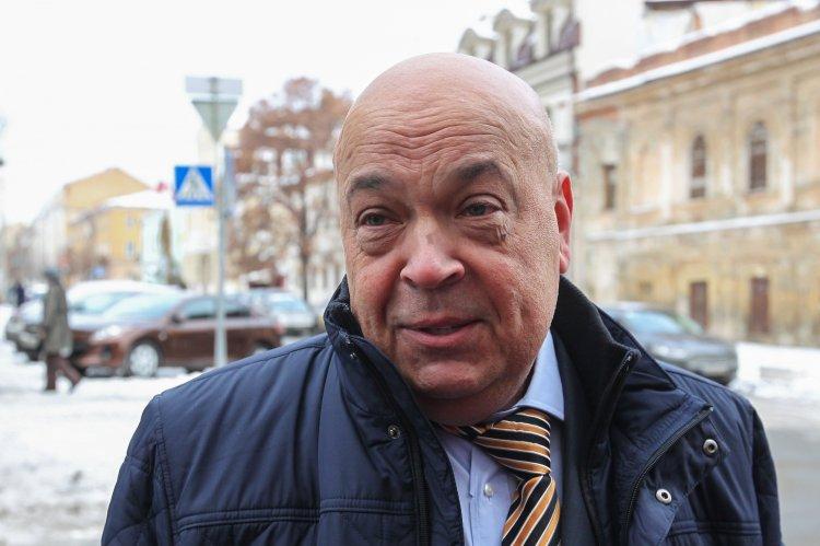 Губернатор Закарпатської області розповів про поліцію, контрабанду та експорт лісу
