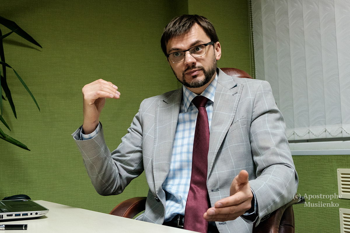 Генеральный директор Украинской Ассоциации поставщиков торговых сетей рассказал, что будет влиять на цены на продукты в 2017 году