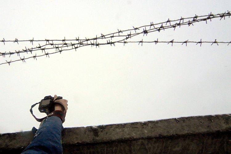 Украинское медиапространство законодатели хотят подвергнуть санкциям