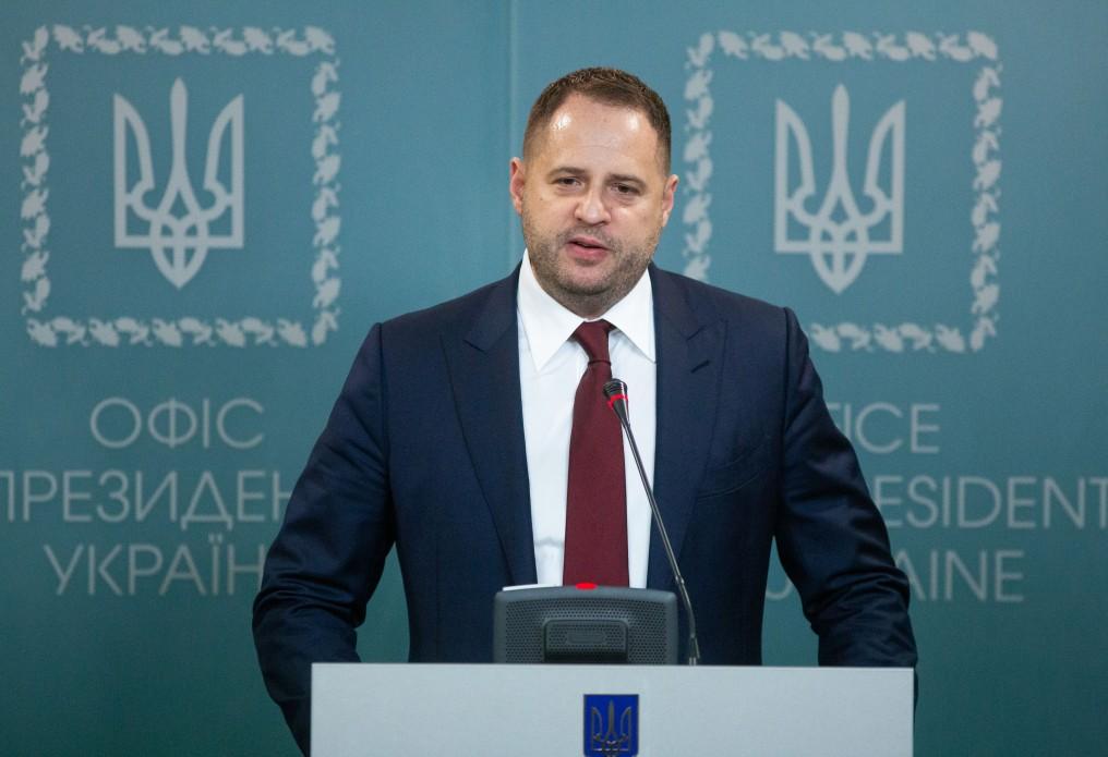 Український дипломат про рецепти вирішення конфлікту на Донбасі