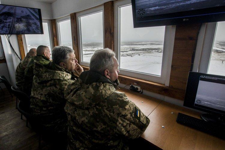 Експерти висловили свою думку щодо можливості продовження спецстатусу в Україні