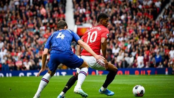 Футбол. англия. челси манчестер юн смотреть онлайн