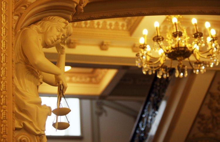 Автор законопроекта о создании антикоррупционного суда рассказал, как проходят переговоры с МВФ