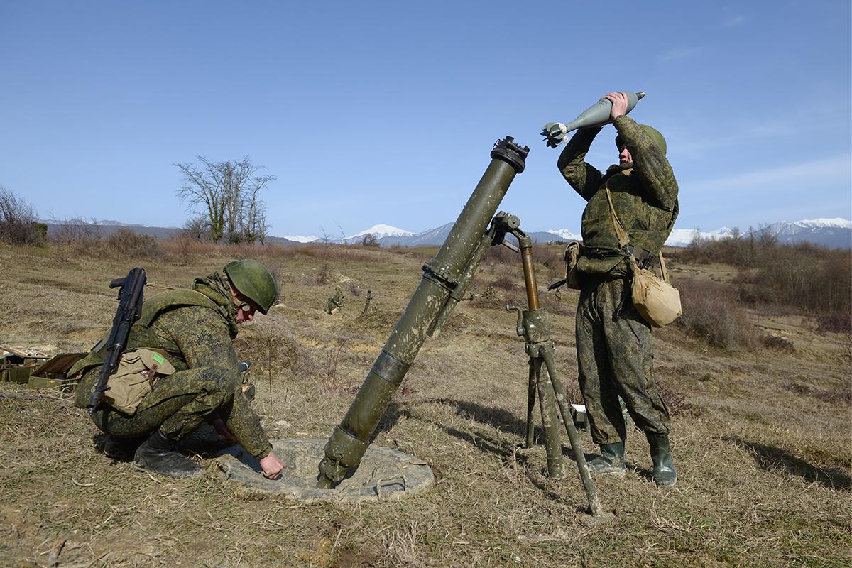 Русские спецслужбы провернули подлую операцию против Украины