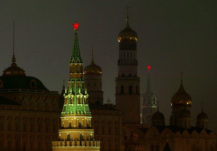 Ігор Семиволос про події в Інгушетії і їх вплив на режим Путіна