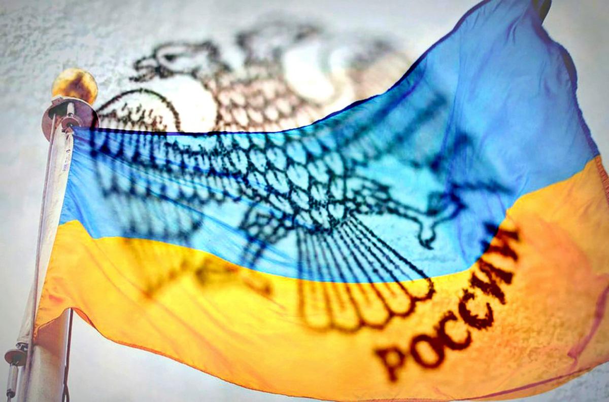 Ігар Тишкевич про заяви Клімкіна на адресу ЄС і Росії