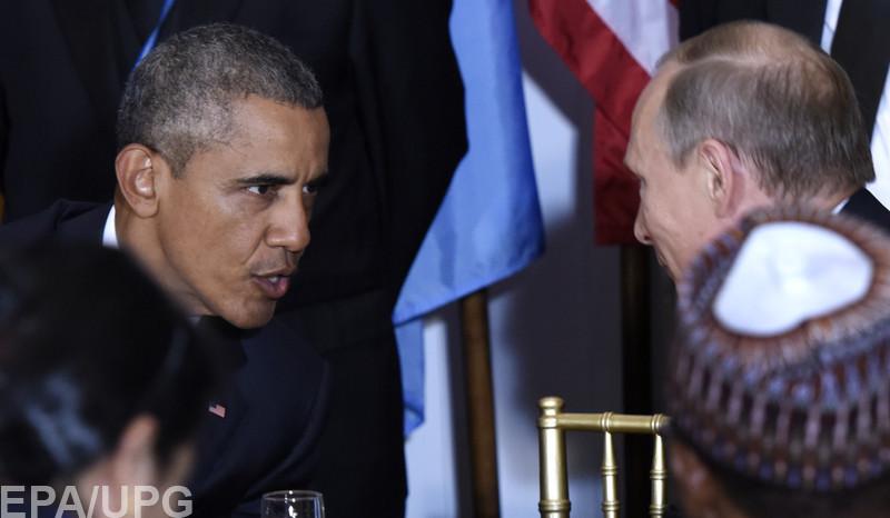 Андрей Пионтковский объяснил ядерный ультиматум лидера РФ в адрес США