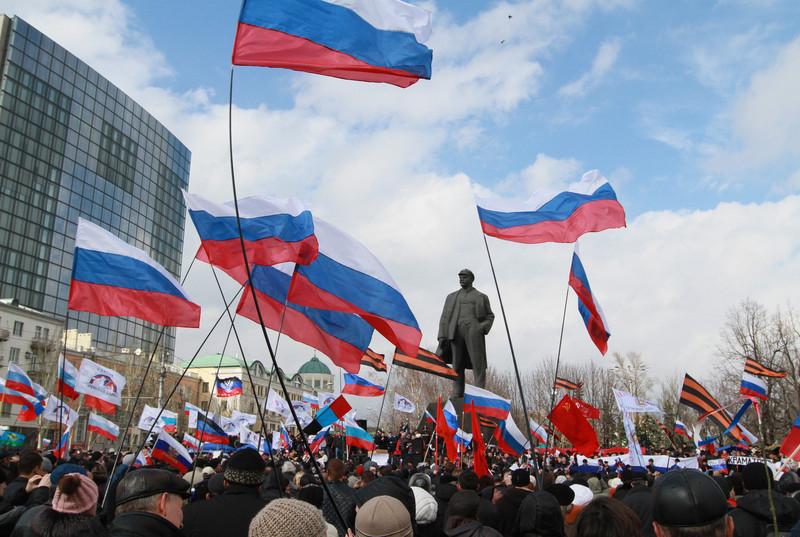 Как избежать проблем после отмены закона Кивалова-Колесниченко