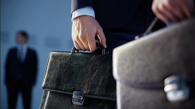 РПР приватизирует квоту общественности в Комиссии высшего корпуса по вопросам государственной службы