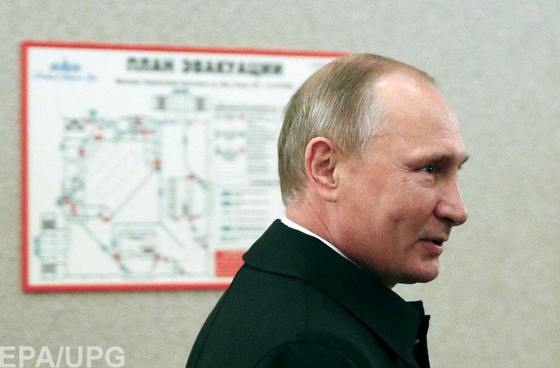 Зачем Кремлю досрочные выборы президента и какие задачи будут поставлены преемнику Путина