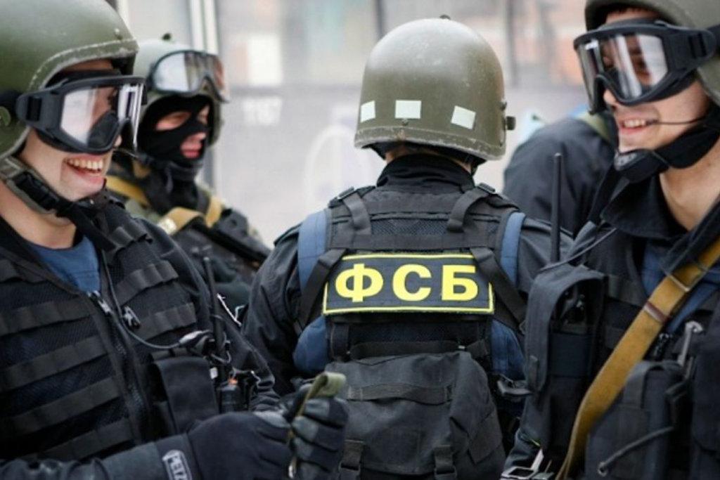 Настоящие диверсии украинских разведчиков были бы стратегическим поражением Киева