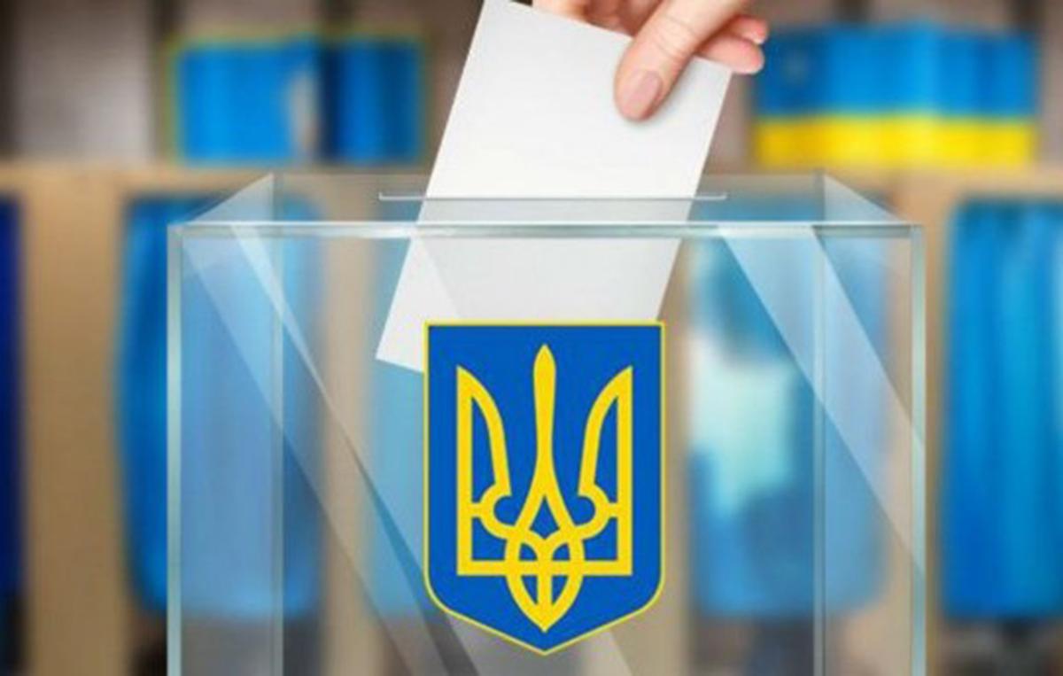 Выборы мэра Киева - у Зеленского дали прогноз - Апостроф