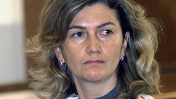 Ольга Миримская переписывает активы своей продовольственной компании на коллег и друзей, а остатки распродает