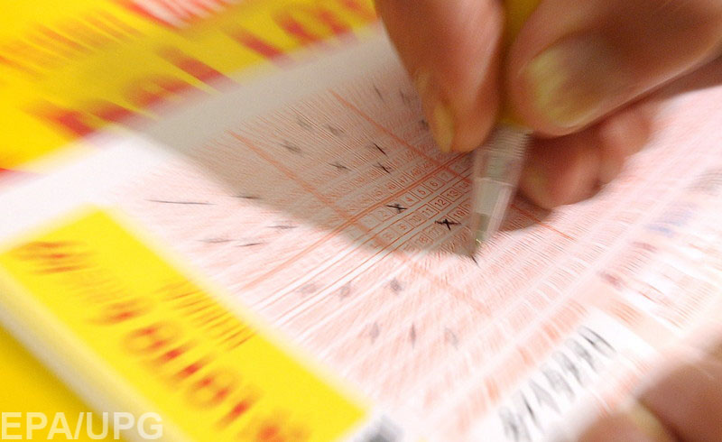 ГФС просит Минфин поскорее разработать лицензионные условия для операторов государственных лотерей