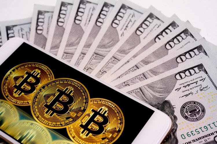 Регулирование рынка криптовалют потребует значительных ресурсов