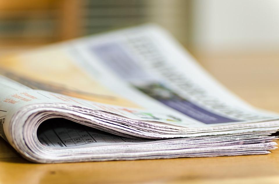 Медиапротивостояние украинских олигархов и политиков вышло за пределы страны