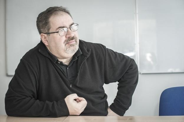 """Основатель сайта по исследованию коррупции пояснил происхождение """"панамских документов"""""""