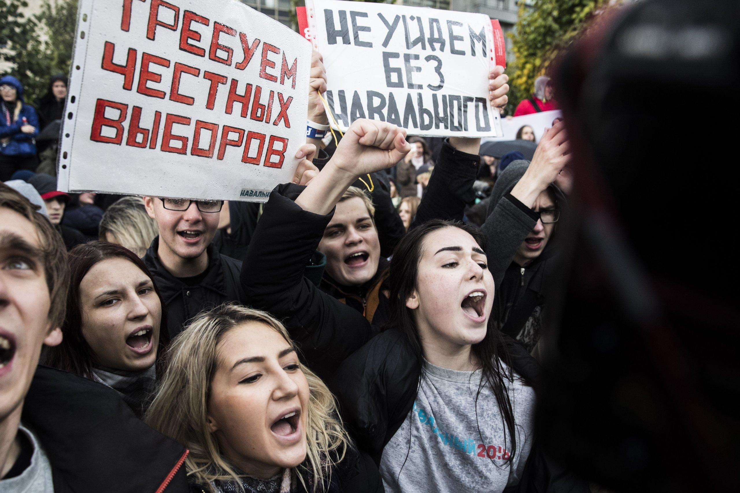 надо акции протеста картинки капкейки