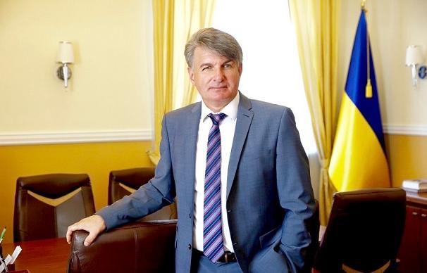Як залучити в Україну компанії зі світовим ім'ям