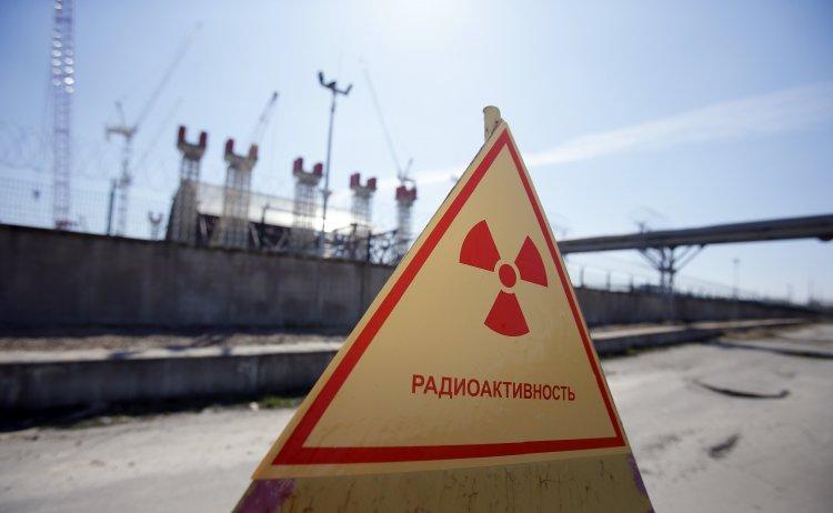 Шансов на получение технологий по производству ядерного топлива очень мало